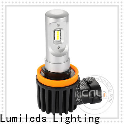 CNLM high quality led bulbs for cars factory for mobile cars