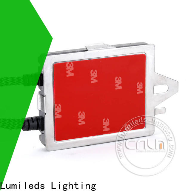 CNLM hot-sale xenon hid ballast wholesale for car's headlight