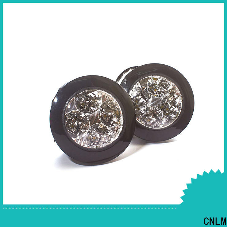 CNLM stable drl high power led directly sale for car