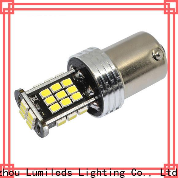 CNLM led interior car light bulbs series for car