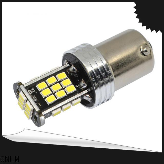 CNLM super bright headlight bulbs wholesale for car