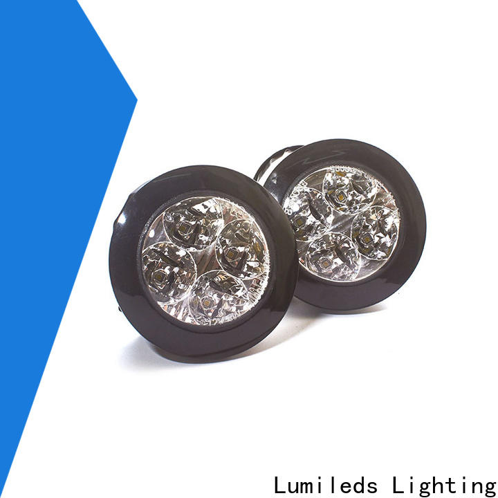 latest brightest drl lights supplier for cars