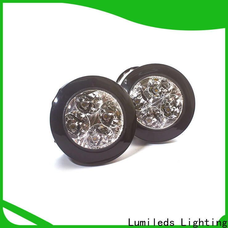 cheap best drl lights factory for mobile cars