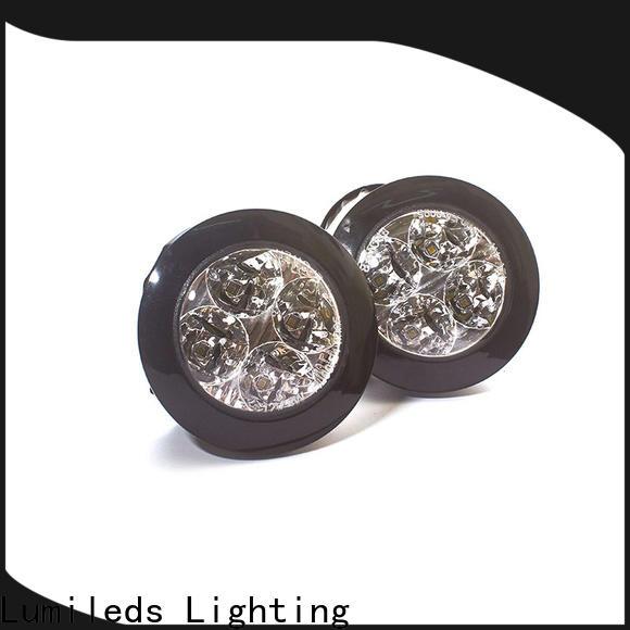 CNLM best value led drl lights for cars supplier for mobile cars