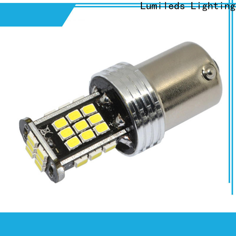 CNLM best led bulbs for cars factory direct supply for car's headlight