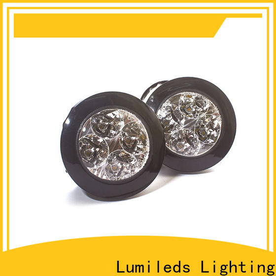 stable brightest drl lights company for mobile cars