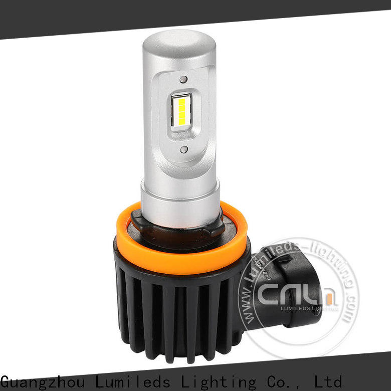 CNLM interior led bulbs with good price for car