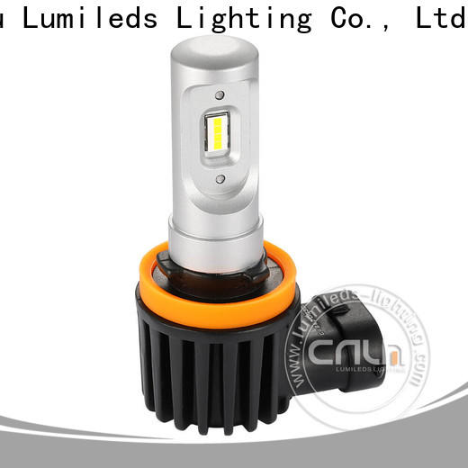 CNLM best value led vehicle bulbs inquire now for car