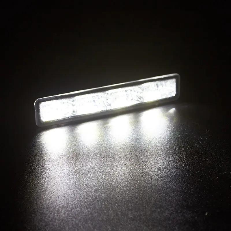 Car light bulbs 905HP
