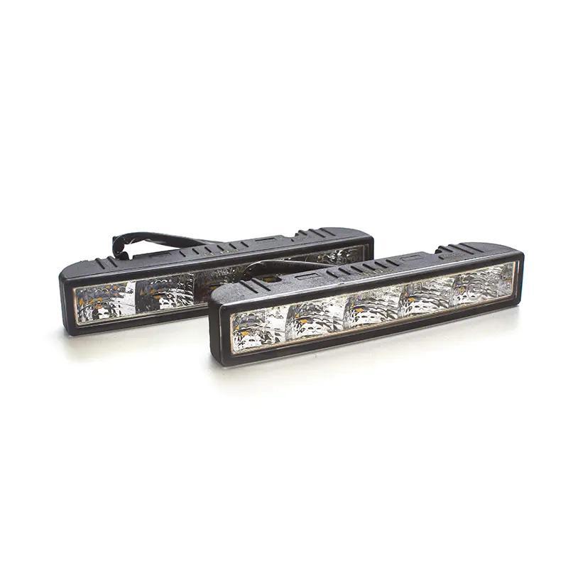 Automotive light bulbs 906HP