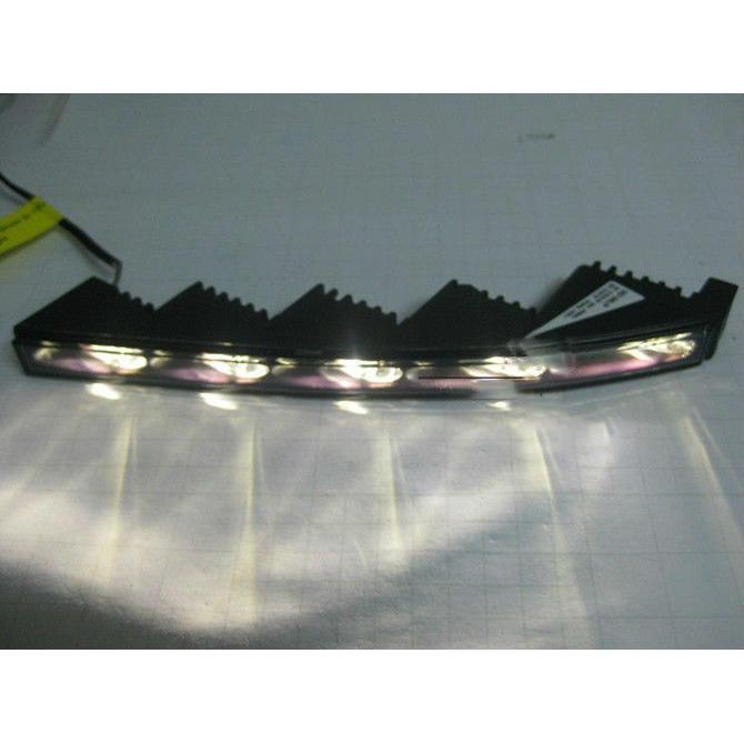 Headlight bulb FJ200