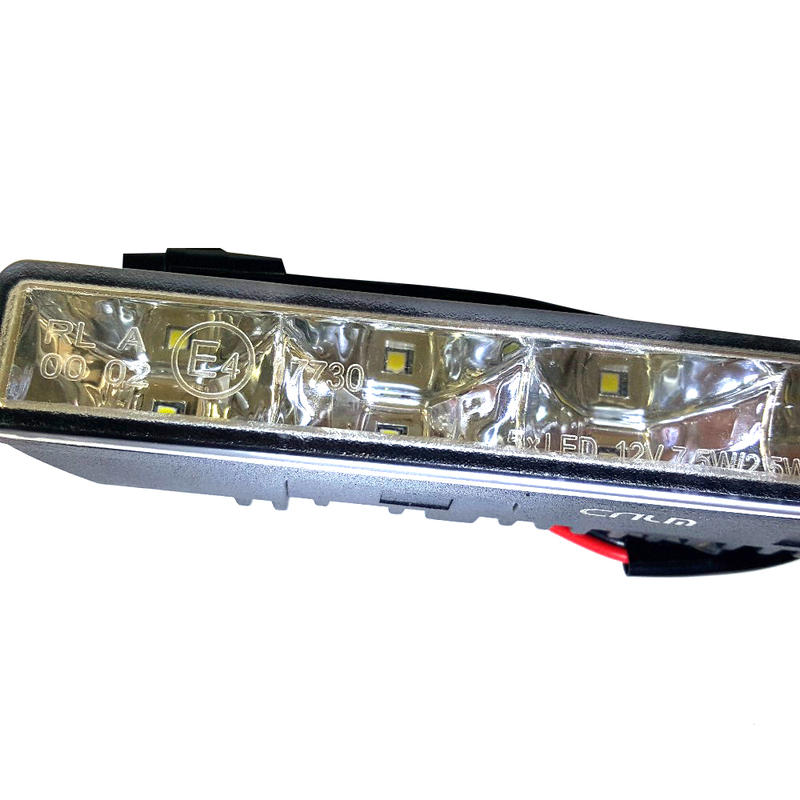 Daylight led for car PR66