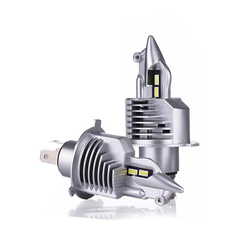 High Quality LED Headlight Bulb Kit FJ01
