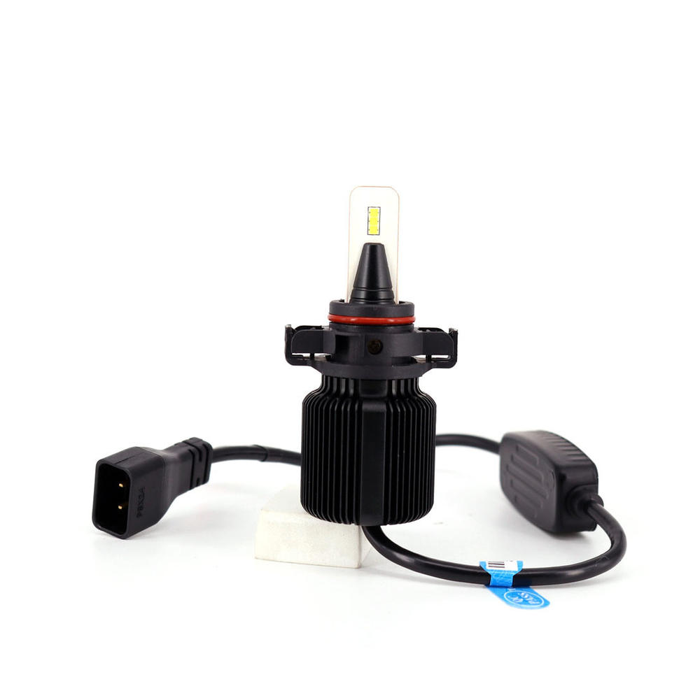 J1 Car Led Headlight Bulb Kits for Motorcycle