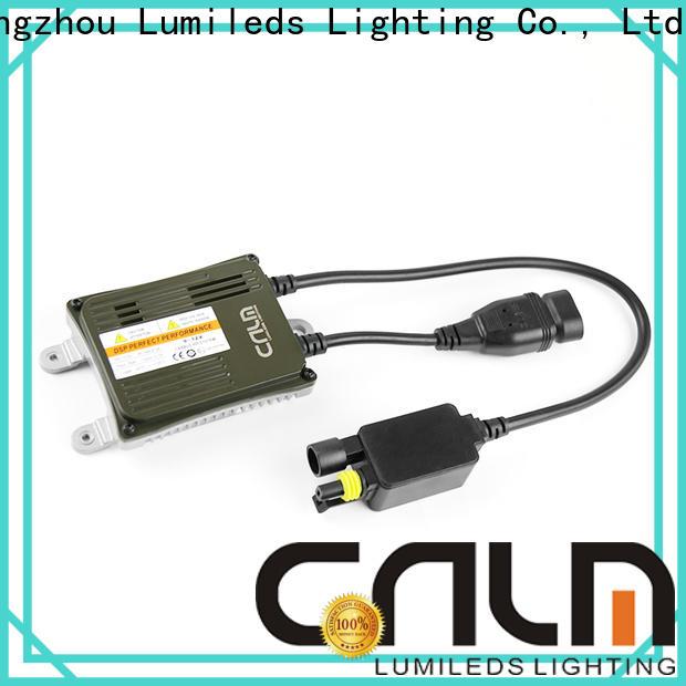 CNLM popular smallest hid ballast company for car