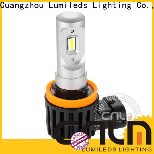 durable best automotive led bulbs inquire now for car's headlight