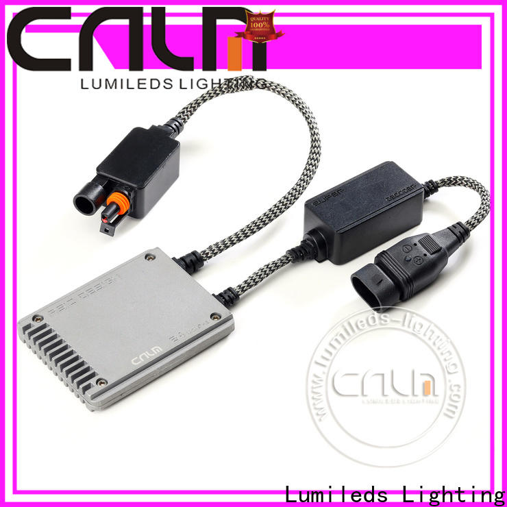 latest hid bulb and ballast wholesale for car