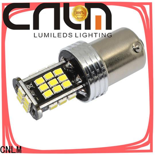 latest led headlight bulbs for trucks company for sale