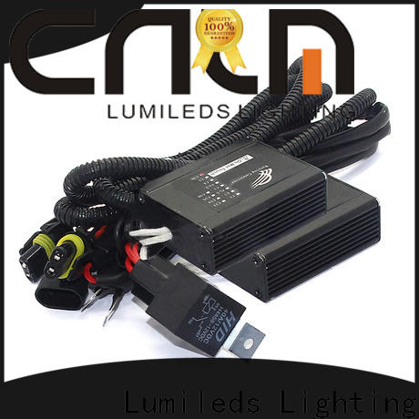 cost-effective hid adaptor from China for auto car