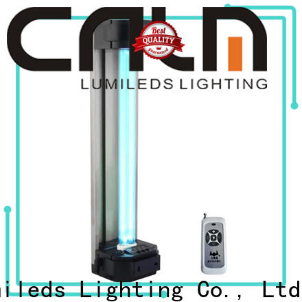 best ultraviolet lighting products factory for catering industry