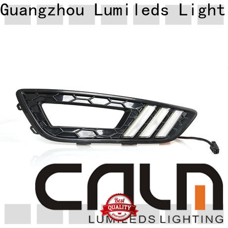CNLM new led daytime running lights for cars company for car