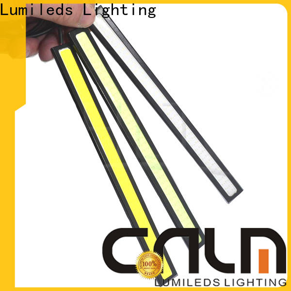 CNLM led running lights for cars wholesale for car