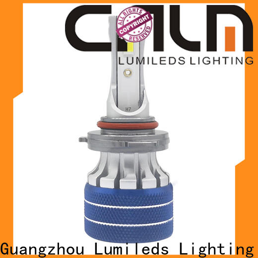 CNLM new best led headlight kit inquire now for mobile cars