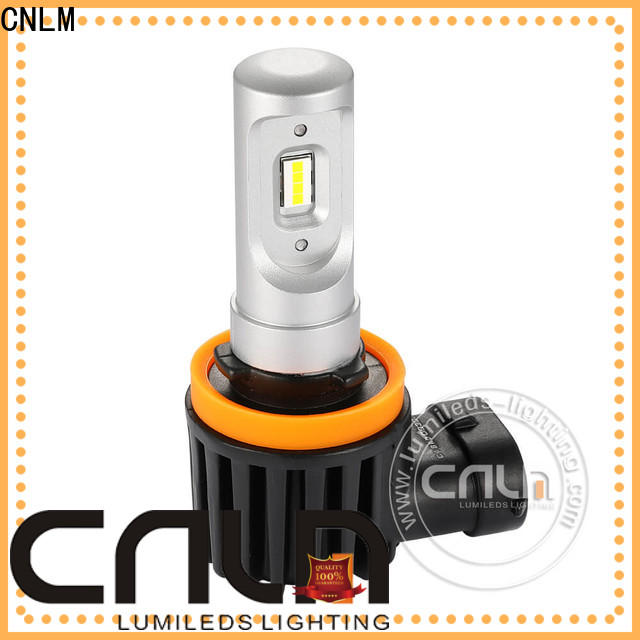 CNLM led light bulbs for vehicles inquire now for motorcycle