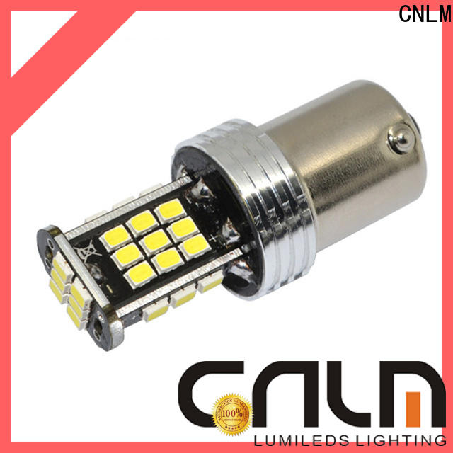 CNLM cost-effective bright car light bulbs inquire now for mobile cars
