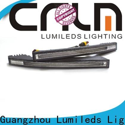 CNLM auto drl supplier for car's headlight