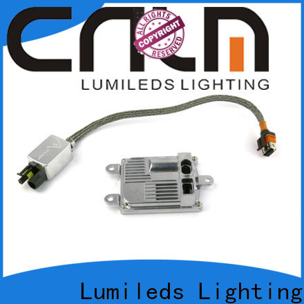 CNLM best xenon hid ballast company for car's headlight