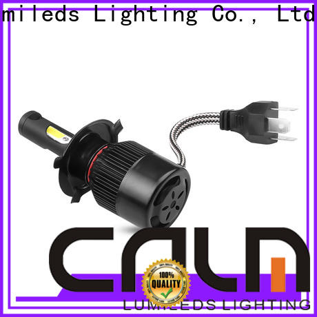 best led headlight wholesale company for sale