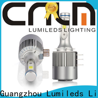 CNLM high quality led bulbs for cars from China for sale