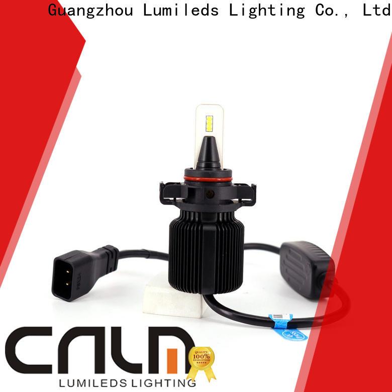 CNLM bright car light bulbs company for car
