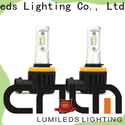 CNLM high-quality g10 bulb inquire now for sale