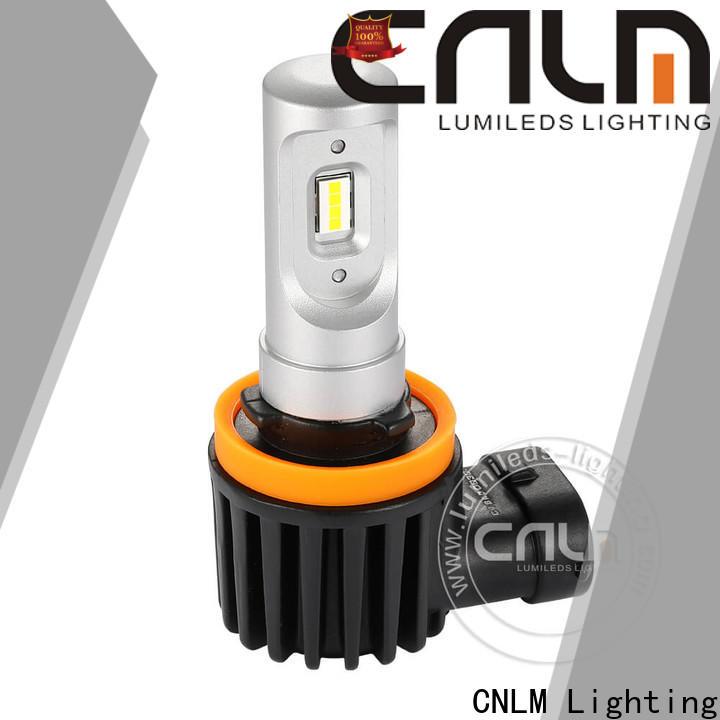 high-quality led headlight bulbs for trucks series for sale