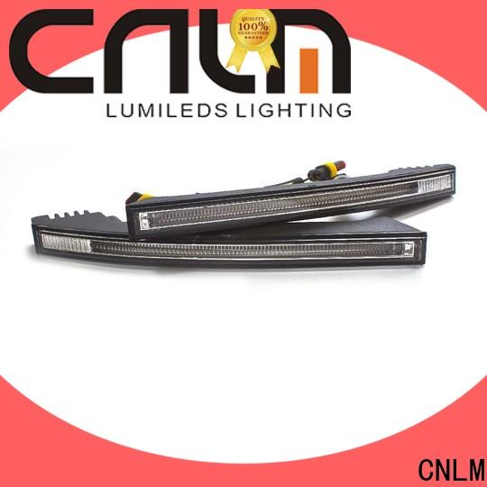 best best automotive led lights from China for car