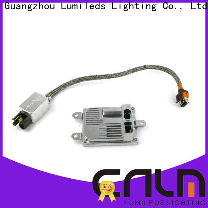 CNLM autovision hid lighting ballast with good price for sale