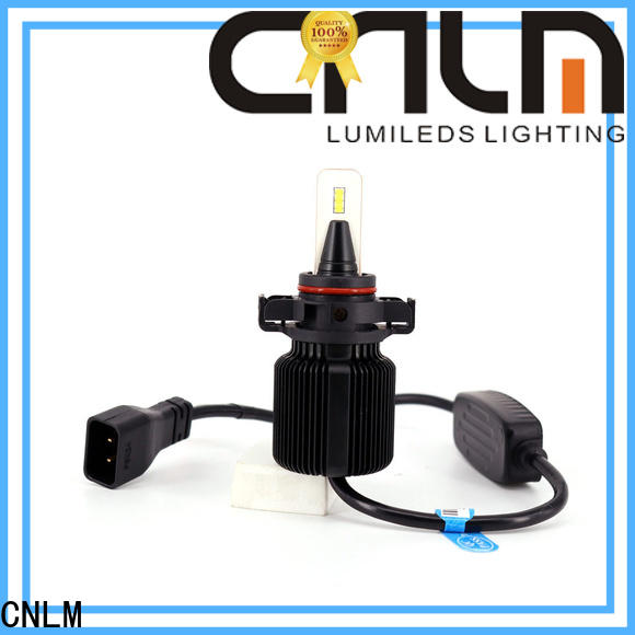 hot-sale best car light bulbs with good price for motorcycle