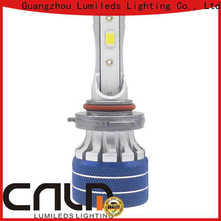 best price bulb supplier factory direct supply for car