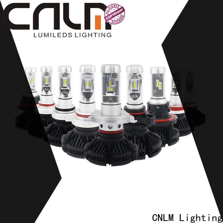 best price china hid car light bulbs factory supplier for car's headlight