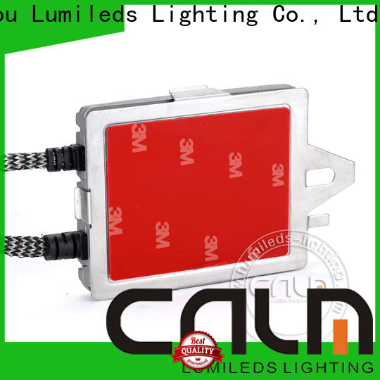 CNLM hot-sale ballast xenon hid wholesale for motorcycle