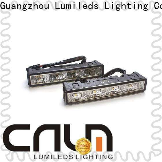CNLM top selling drl bulb from China for mobile cars