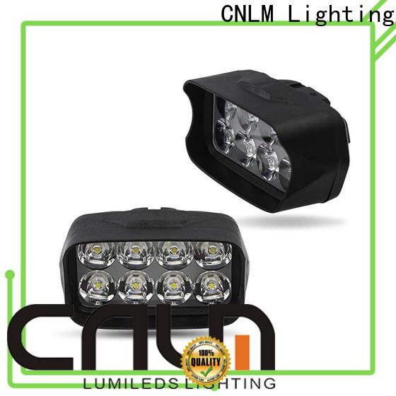 CNLM automotive led lamp wholesale for mobile cars