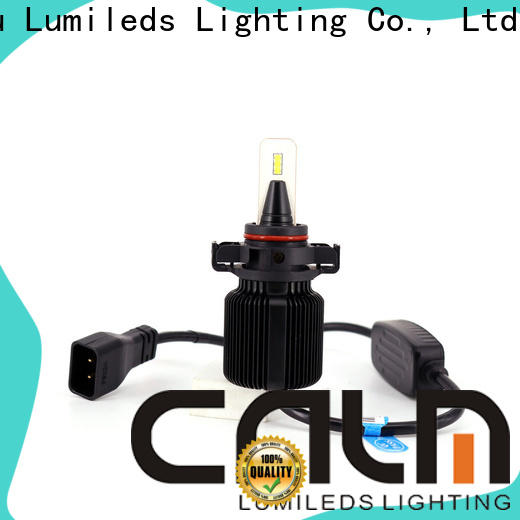CNLM durable car light parts factory direct supply for motorcycle