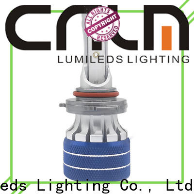 CNLM high quality led bulbs for cars wholesale for sale