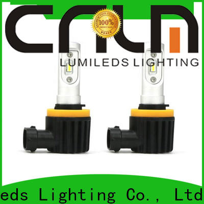 CNLM auto led light bulbs factory for motorcycle