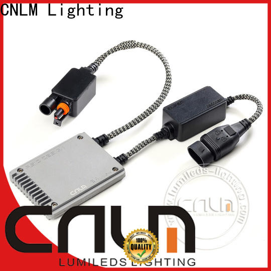 CNLM ballast for hid wholesale for sale