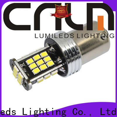 oem super bright led bulbs for cars with good price for mobile cars