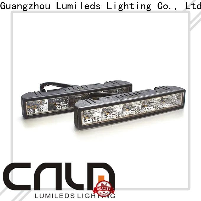 CNLM hot-sale car drl daytime running light from China for mobile cars